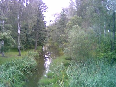 espoonjoki