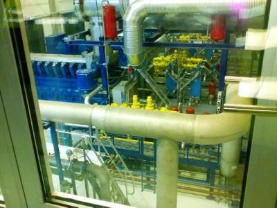 kaasuvoimala2